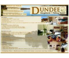 Dundee Fishing Resort