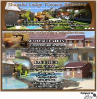 Shumba Lodge