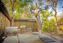 Mulati Safari Camp