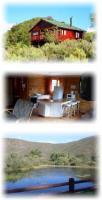 Cango Mountain Resort