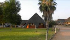 iGowati Country Hotel