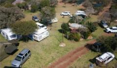 Thaba Morula Avontuur Kamp
