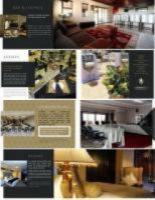 Ashwood Guesthouse & Spa