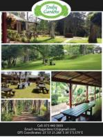 Tenby Gardens