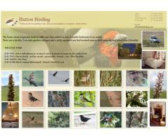 Button Birding