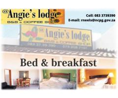Angies Lodge